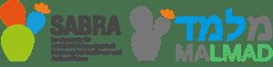 SABRA MALMAD Logo